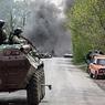 Глава ЛНР просит Путина ввести миротворческие войска