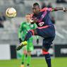 Лига Европы: Бордо не пустило Рубин в плей-офф