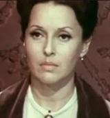 Звезда советского кинематографа Нелли Корниенко прикована к постели