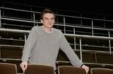 """Влад Топалов переполошил фанатов: """"Две недели - две операции"""""""