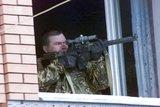В Калуге оружейниками создана не имеющая аналогов в мире винтовка