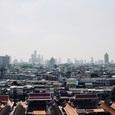 Власти Таиланда вводят обязательную страховку для туристов