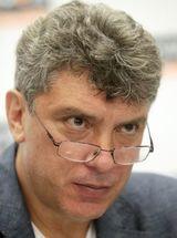"""Собчак сообщила об отъезде Немцова в Израиль """"навсегда"""""""