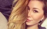 Дочери Заворотнюк сожгли волосы в элитной парикмахерской на Рублевке