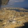 «Трансаэро» открыла маршрут на Мальту