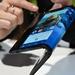 Китайская компания показала первый в мире доступный складной смартфон