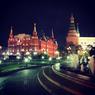 Москвичи в Instagram стали популярнейшими в мире