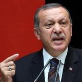 Обидевший Эрдогана телеведущий взят в ФРГ под охрану