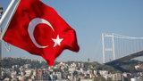 Нужен нам берег турецкий: желающих отдохнуть в Турции слишком много