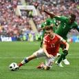 Антидопинговое агентство США потребовало проверить российских футболистов