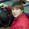 Алексей Ягудин заявил об угрозах со стороны Евгения Плющенко