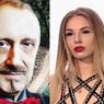 Дочь 62-летнего актера Николая Аверюшкина считает, что подруга спит с ее отцом