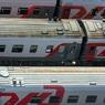 Пассажирам верхних полок в поездах разрешат сидеть на нижних