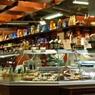 Союз потребителей намерен создать онлайн-базу цен на продукты