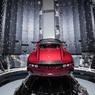 Илон Маск намерен запустить беспилотный автомобиль через всю Америку