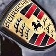 Porsche 911 может стать внедорожником