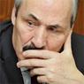 Главе Дагестана слышатся в гимне Кубани нотки экстремизма