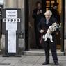 Власти Великобритании намереваются снять часть ограничений, которые ввел против России Евросоюз