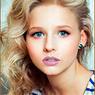 Актриса Александра Бортич рассказала, какой толстушкой была в возрасте 14 лет