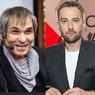 """Бари Алибасов озвучил свою версию скандала на программе """"На самом деле"""""""