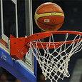 Евроигры: российские баскетболистки одолели команду Украины