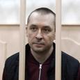 Полковник Захарченко признан виновным по делу о взятках