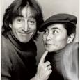 В Соединенных Штатах экранизируют историю любви Джона Леннона и Йоко Оно