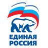 """""""Единая Россия"""" будет сотрудничать с Австрийской партией свободы"""
