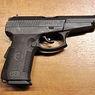 В Нью-Йорке террорист-афроамериканец застрелил двух полицейских