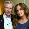 Старшая дочь Ивана Краско отказалась от него и сменила отчество