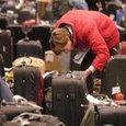 Туристы назвали авиакомпании, чаще других теряющие багаж