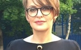 Вдова Сергея Бодрова признала, что взрастила желтую прессу в нашей стране