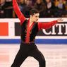 Фигурное катание: Хавьер Фернандес выиграл золото чемпионата мира 2016
