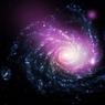 Галактики, как люди: тоже любят собираться больше двух (ФОТО)