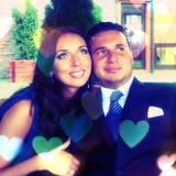 Действительно ли разводится Алсу: версия эксперта Андрея Малахова