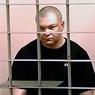 Сергей Цапок умер от закупорки легочной артерии – итоги вскрытия