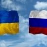 СБУ сообщила о задержании российского дипломата из-за взятки