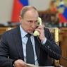 Путин заявил лично, что он против трибунала по делу «Боинга»