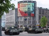 Песков перечислил иностранных лидеров, планирующих приехать на парад Победы