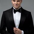 Звезда мюзиклов Иван Ожогин даст сольный концерт с оркестром в Москве