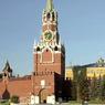 """Феминисток, прибывших к Кремлю """"свергать власть мужчин"""", быстренько свернули"""