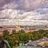 В Санкт-Петербурге вводятся новые ограничения на проведение мероприятий