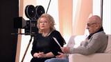 """""""Сам чего не женился до сих пор?: Олег Шкловский отреагировал на вопрос Корчевникова о браке"""