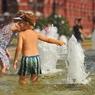 Синоптики прогнозируют в текущем году высокие температурные рекорды