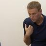 Навальный уплатил штраф в полмиллиона за Кировский лес