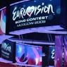 Украине грозит штраф за недопуск Самойловой на Евровидение