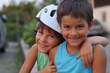 Ученые выяснили, что бездетные мужчины живут меньше своих сверстников с детьми