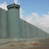Власти США продумали характеристики стены, которая отделит Штаты от Мексики