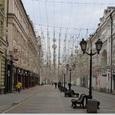 Собянин объявил фактический локдаун уже с 28 октября, Воробьев следует в фарватере