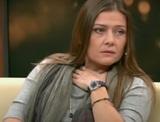 """Мария Голубкина поддержала Проклову: """"В те года ей бы никто не поверил"""""""